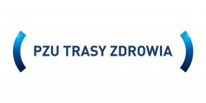 logo_pzu_trasy_zdrowia