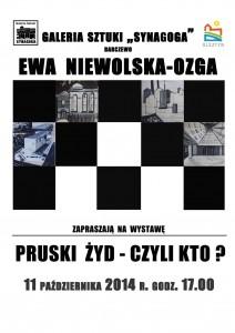 plakat_pruski