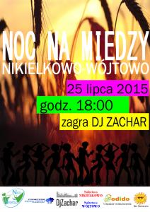 noc_na_miedzy
