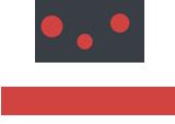 logo-chce