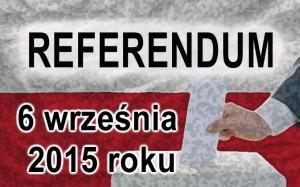 referendum_2015