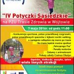 potyczki_2016