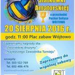 plakat_siatkowka_2016